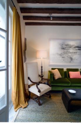 2f91e38c64 Luxury Vacation Rental Apartment