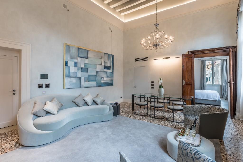 Palazzo Morosini-16-HDR